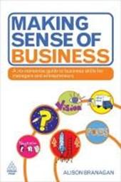 Making Sense of Business