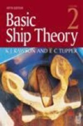 Basic Ship Theory Volume