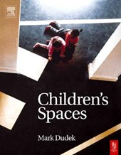 Children's Spaces