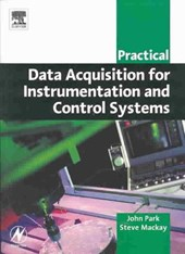 Practical Data Acquisition for Instrumentation and Control S