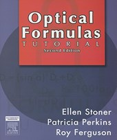 Optical Formulas Tutorial