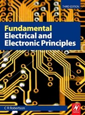 Fundamental Electrical and Electronic Principles