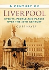 A Century of Liverpool