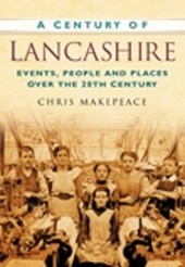 A Century of Lancashire