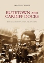 Butetown and Cardiff Docks