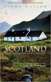 Scotland from Pre-History to the Present