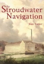 The Stroudwater Navigation