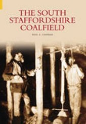 The South Staffordshire Coalfield