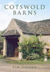 Cotswold Barns
