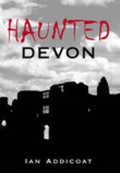 Haunted Devon