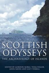 Scottish Odysseys