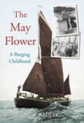 The May Flower