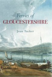 Ferries of Gloucestershire