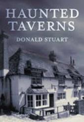 Haunted Taverns