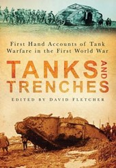 Tanks and Trenches