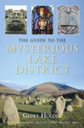 The Guide to Mysterious Lake District