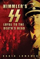 Himmler's SS