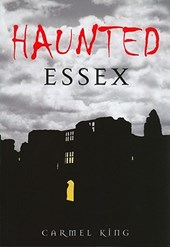 Haunted Essex