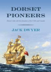 Dorset Pioneers