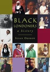 Black Londoners