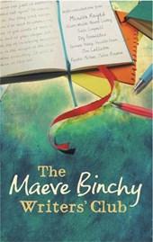 The Maeve Binchy Writers' Club