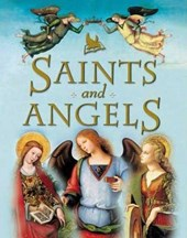 Saints and Angels