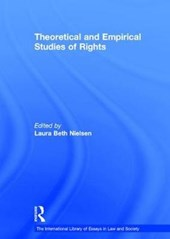 Theoretical and Empirical Studies of Rights