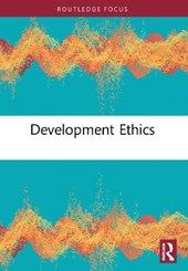 Development Ethics