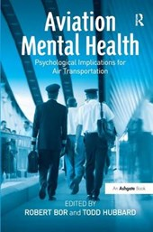 Aviation Mental Health
