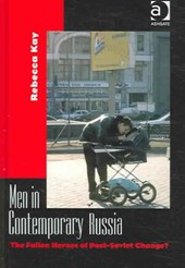 Men in Contemporary Russia