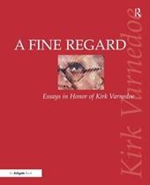 A Fine Regard