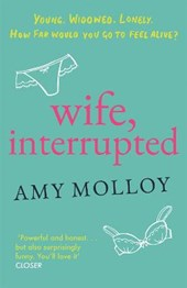 Wife, Interrupted
