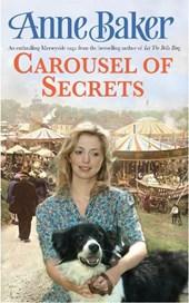 Carousel Of Secrets