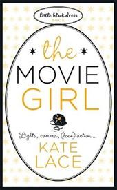 The Movie Girl