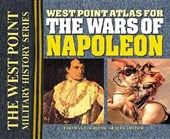 Atlas for the Wars of Napoleon