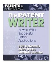The Patent Writer