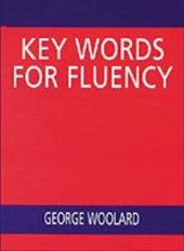 Key Words for Fluency Upper Intermediate