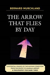The Arrow that Flies by Day