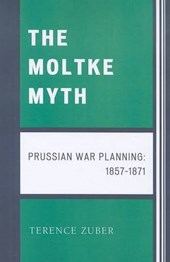 The Moltke Myth