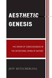 Aesthetic Genesis