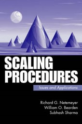 Scaling Procedures