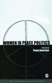 Women in Peace Politics