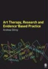 Art Therapy, Research and Evidence-Based Design