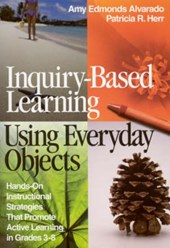 Inquiry-Based Learning Using Everyday Objects