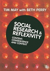 Social Research and Reflexivity