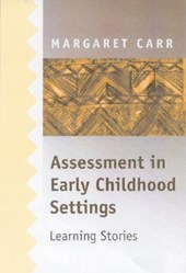 Assessment in Early Childhood Settings