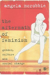 The Aftermath of Feminism