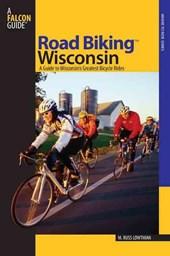 Road Biking (TM) Wisconsin