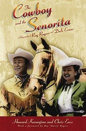 The Cowboy And The Senorita
