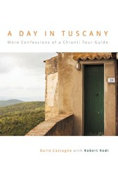 Day in Tuscany